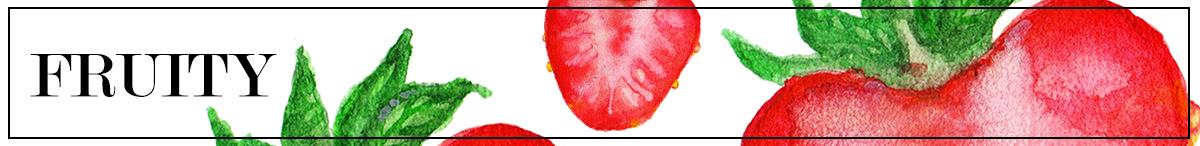 BANNER_fruity
